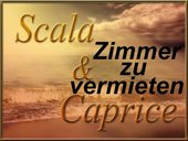 Scala & Caprice, privat, diskret, niveauvoll in Moosfeld-Riem, München